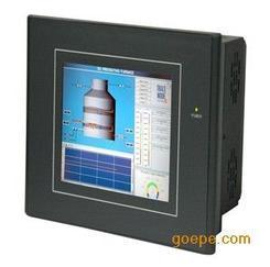 12.1寸工业显示器KRS-1121