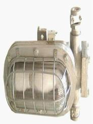 DGC35/127N(B)隔爆型支架灯