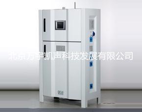 景观水质处理技术设备