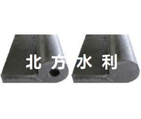 优质橡胶止水带,止水水板