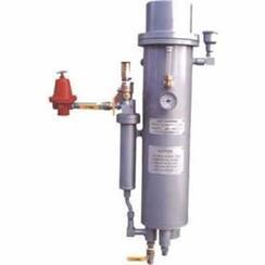 北京电加热气化器 防爆汽化炉
