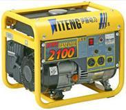 家庭必备小型汽油发电机1KW小型发电机