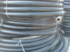 贵阳销售钢编超高分子聚乙烯耐磨复合管