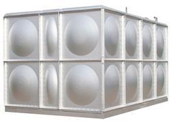 不锈钢保温水箱北京麒麟水箱公司
