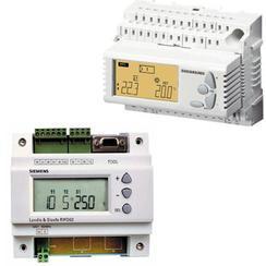 西门子控制器DDC控制器MEC控制器MEC1200西门子通用控制器