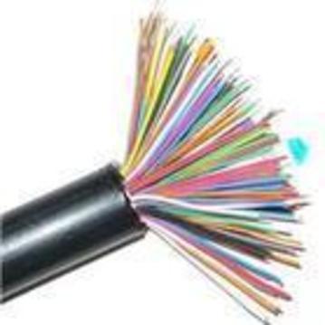 供应屏蔽双绞电缆型号