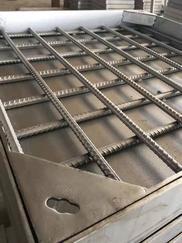 肇庆不锈钢隐形井盖,不锈钢井盖厂家一件也做
