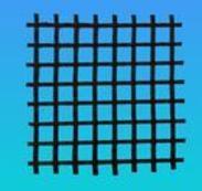 玻璃纤维土工格栅70-70KN(三)