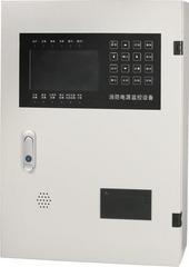 消防电源监控模块安装方法及消防电源监控系统主机