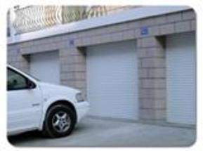 供应电动卷帘门维修——电动卷帘门维修的销售
