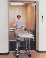 病床电梯、医用电梯