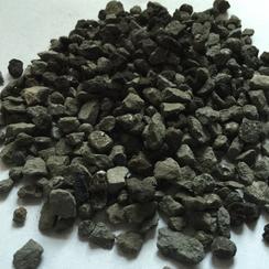重质矿石滤料,优质磁铁矿滤料,磁铁矿滤料规格