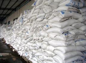 供应木钙,天津木钙,减水剂价格,天津盛富江化工分公司