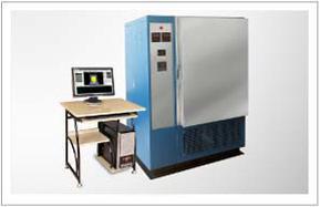 50080-2016普通混凝土绝热温升试验箱