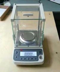 石油焦分析仪器品牌 石油焦化验设备类型