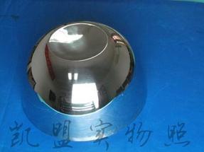 不锈钢钝化液制造厂家