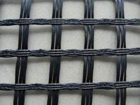 宜宾玻纤土工格栅价格