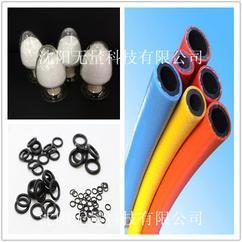 ptfe微粉橡胶耐磨添加剂