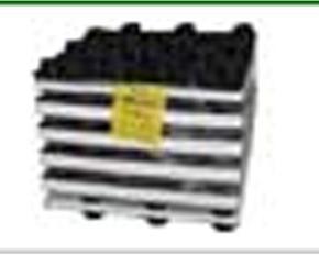 暖辐射基砖