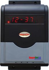 智能IC卡水控机B406