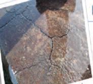 混凝土缺陷修复,渗漏修缮新技术