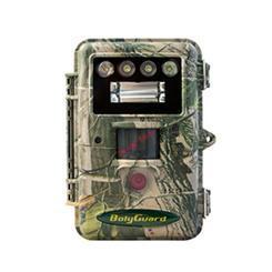 SG2060-D野外红外相机_全彩色红外触发相机