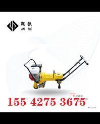 厂家现货|NLB-300内燃单头扳手(柴油