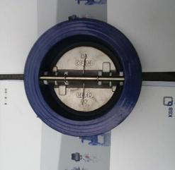8203;德国KSB蝶阀 球阀 截止阀 止回阀 过滤器