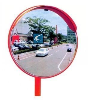 供应交通设施/广角镜/反光防撞柱