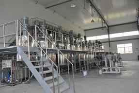 湖南涂料批发长沙真石漆乳液生产天然文化石