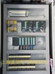 除尘PLC控制柜,专业PLC