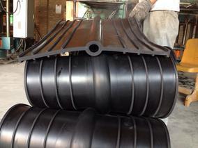 施工缝用652型橡胶止水带国标产品