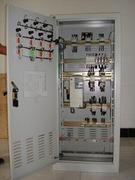 成都电气控制柜