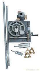 AS-1十字板剪力仪
