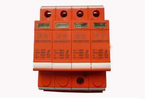 SPD60ka电源防雷器