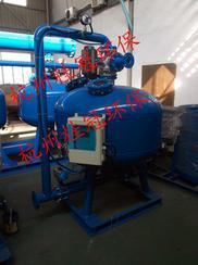 循環水旁濾器,優質高速過濾系統