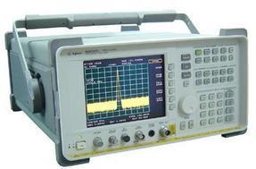 R3263频谱分析仪