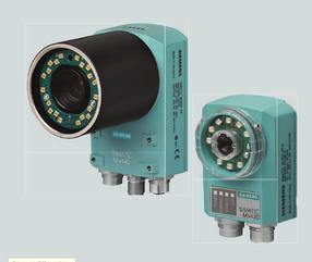西门子MV420 MV440读码器 6GF3440-1GE10