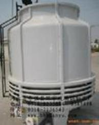 [填料塔]冷却塔填料价格