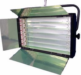 演播室灯光三基色冷光灯,欧司朗三基色冷光灯