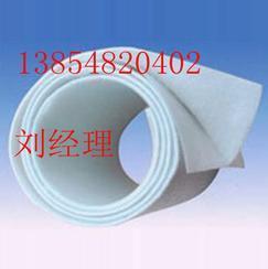 陕西-渗水土工布-土工材料-土工布