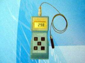 超声波测厚仪,测厚仪,测厚仪,无损探伤仪