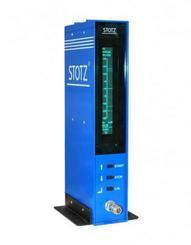 德国stotz测量电子柱、stotz测量工控机