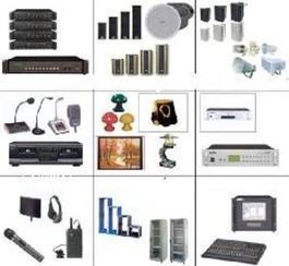 工厂,学校,会议,广播有源壁挂音箱