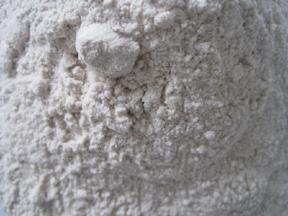 陶瓷膨润土增塑剂 胚体用膨润土粉