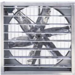 1380型泉之风工业排气扇