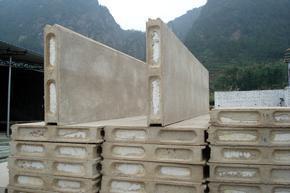 五防板.成都石膏砌块.轻质隔墙材料.四川轻质隔墙