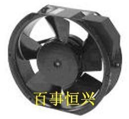 可替代A1738H23B风扇UPS风扇