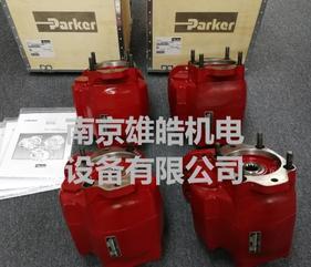 852XGAKP-F6XS派克取力器现货销售