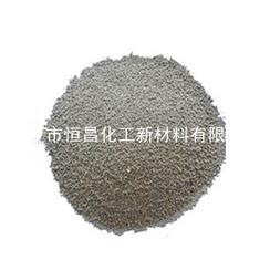 新型高效生物陶粒